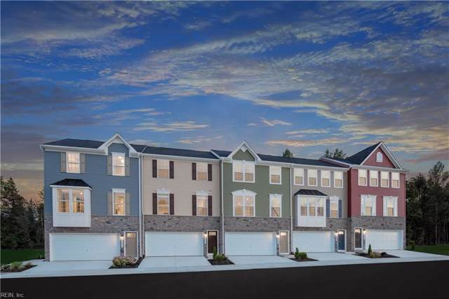 930 Parley Pl, Chesapeake, VA 23323 (#10275275) :: Austin James Realty LLC