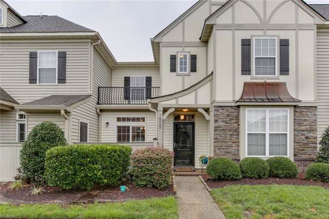 1505 Broad Water Arch, Isle of Wight County, VA 23314 (#10275278) :: Austin James Realty LLC