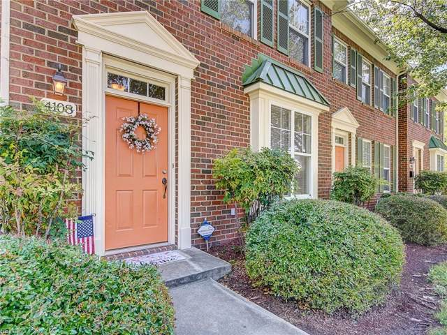 4108 Killam Ave, Norfolk, VA 23508 (MLS #10275279) :: AtCoastal Realty