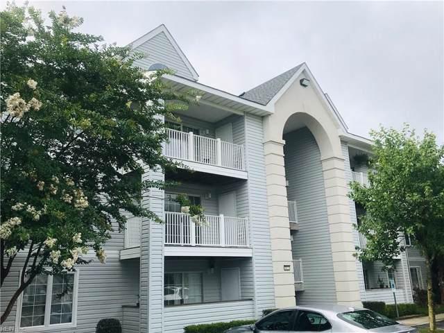 916 Charnell Dr #200, Virginia Beach, VA 23451 (#10275309) :: Vasquez Real Estate Group