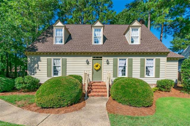 340 Cedar Ln, Chesapeake, VA 23322 (#10275313) :: Abbitt Realty Co.