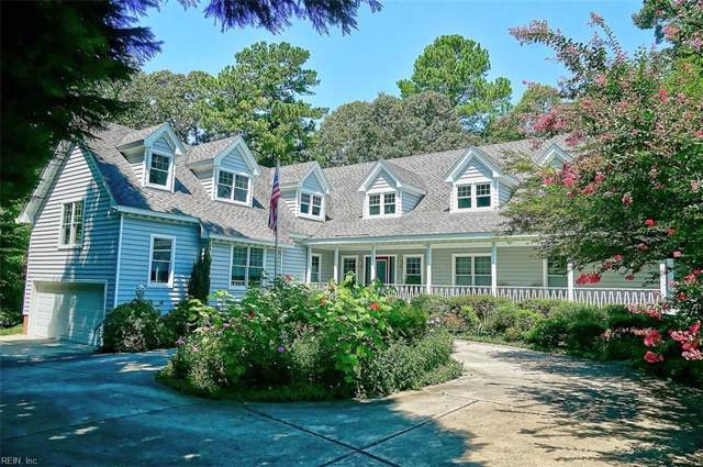 5352 Lake Lawson Rd, Virginia Beach, VA 23455 (#10275325) :: RE/MAX Alliance