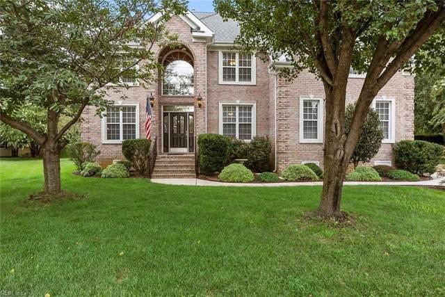 916 Shelter Rock Ln, Chesapeake, VA 23322 (#10275375) :: Abbitt Realty Co.