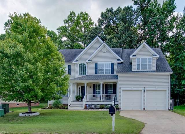 13484 Whippingham Pw, Isle of Wight County, VA 23314 (#10275399) :: The Kris Weaver Real Estate Team