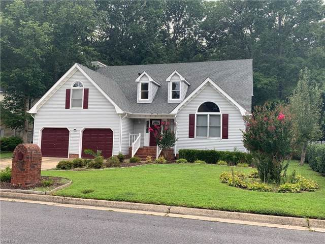 732 Aguila Dr, Chesapeake, VA 23322 (#10275419) :: RE/MAX Alliance