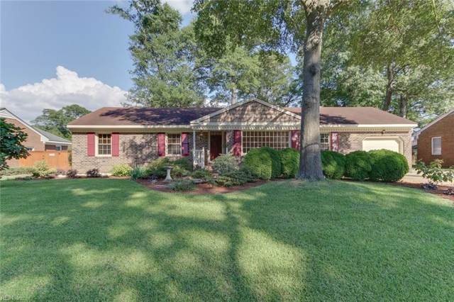 2429 Taylorwood Blvd, Chesapeake, VA 23321 (#10275435) :: Abbitt Realty Co.