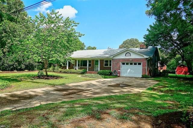 1828 S Woodhouse Rd, Virginia Beach, VA 23454 (MLS #10275448) :: Chantel Ray Real Estate