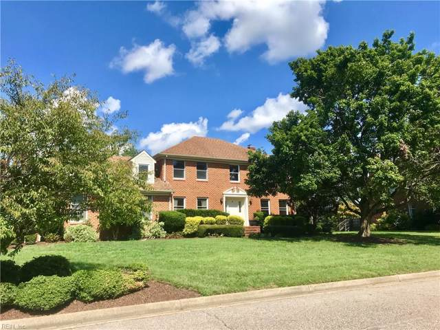 1548 Pine Grove Ln, Chesapeake, VA 23321 (MLS #10275499) :: Chantel Ray Real Estate