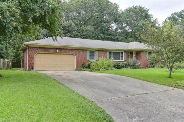 4136 Hawksley Dr, Chesapeake, VA 23321 (#10275522) :: RE/MAX Central Realty