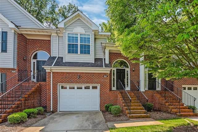 621 Estates Way, Chesapeake, VA 23320 (#10275562) :: The Kris Weaver Real Estate Team