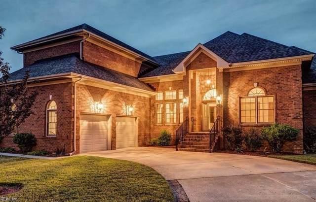 1824 Lancing Crest Ln, Chesapeake, VA 23323 (#10275564) :: Rocket Real Estate