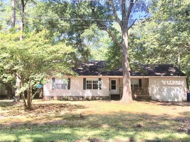 128 Deepwater Dr, Chesapeake, VA 23322 (#10275567) :: Berkshire Hathaway HomeServices Towne Realty