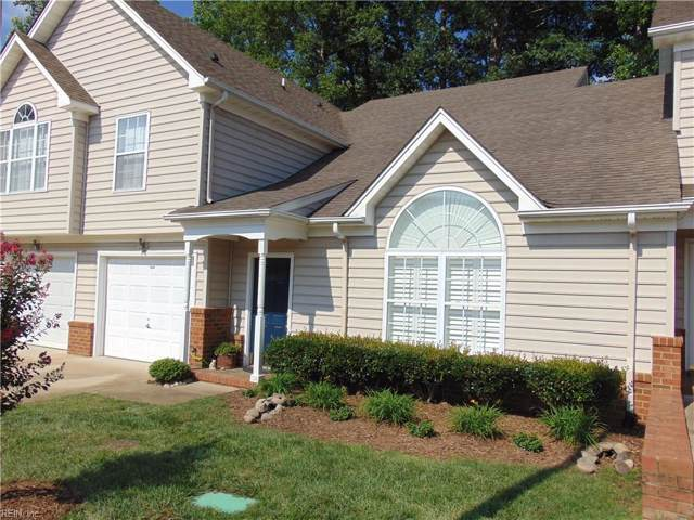 166 Shoal Crk, James City County, VA 23188 (#10275590) :: The Kris Weaver Real Estate Team
