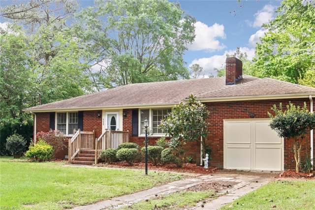 4005 Georgia Rd, Chesapeake, VA 23321 (#10275647) :: Abbitt Realty Co.