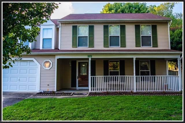 5572 Lawson Hall Rd, Virginia Beach, VA 23455 (#10275648) :: Berkshire Hathaway HomeServices Towne Realty