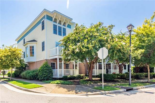 8170 N View Blvd, Norfolk, VA 23518 (#10275689) :: Kristie Weaver, REALTOR