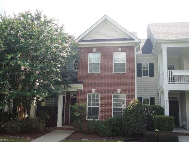 4604 Totteridge Ln, Virginia Beach, VA 23462 (#10275725) :: Vasquez Real Estate Group