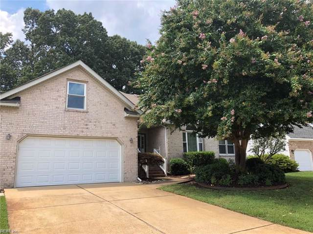 942 Copper Stone Cir, Chesapeake, VA 23320 (#10275740) :: The Kris Weaver Real Estate Team