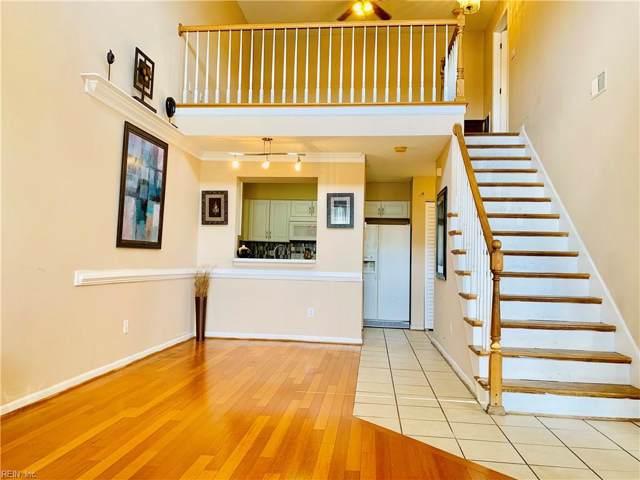 3853 Lasalle Dr, Virginia Beach, VA 23453 (#10275785) :: Rocket Real Estate
