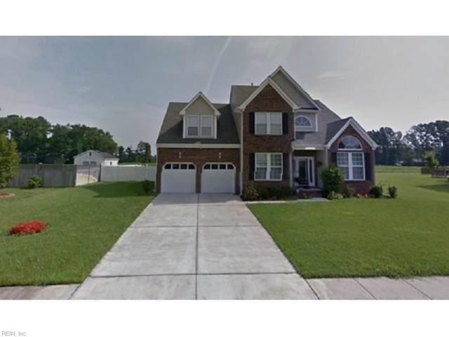 3344 Eight Star Way, Chesapeake, VA 23323 (#10275803) :: Abbitt Realty Co.
