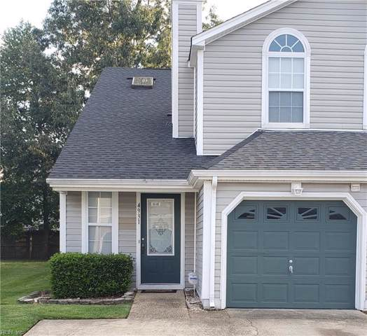 4931 Kemps Lake Dr, Virginia Beach, VA 23462 (#10275863) :: Kristie Weaver, REALTOR