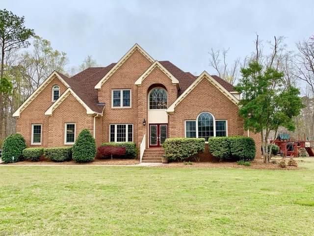 3712 Cypress Mill Rd, Chesapeake, VA 23322 (#10275865) :: Vasquez Real Estate Group