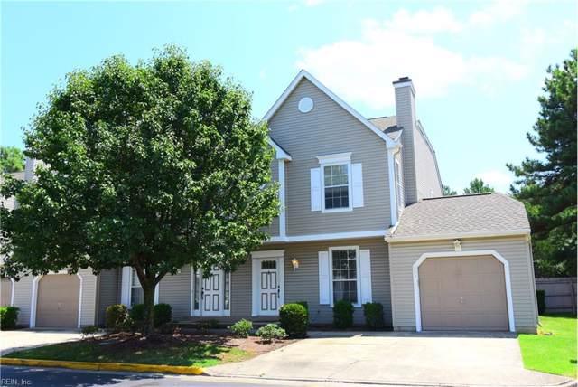 933 Wyden Dr, Virginia Beach, VA 23462 (#10275916) :: Berkshire Hathaway HomeServices Towne Realty