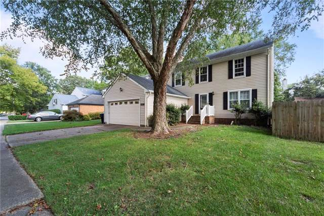 4637 Boxford Rd, Virginia Beach, VA 23456 (#10275924) :: Abbitt Realty Co.