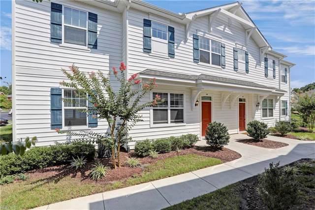 2417 Leytonstone Dr, Chesapeake, VA 23321 (#10275926) :: Rocket Real Estate