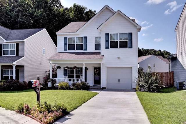 2944 Snuggles Ct, James City County, VA 23168 (#10275949) :: Berkshire Hathaway HomeServices Towne Realty
