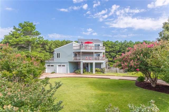 2209 Widgeon Ln, Virginia Beach, VA 23456 (#10275950) :: Atlantic Sotheby's International Realty