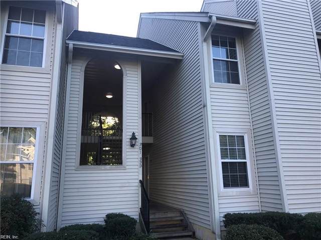 329 River Forest Rd, Virginia Beach, VA 23454 (#10275972) :: Berkshire Hathaway HomeServices Towne Realty