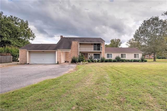 237 Saint Brides Rd E, Chesapeake, VA 23322 (#10275980) :: Vasquez Real Estate Group