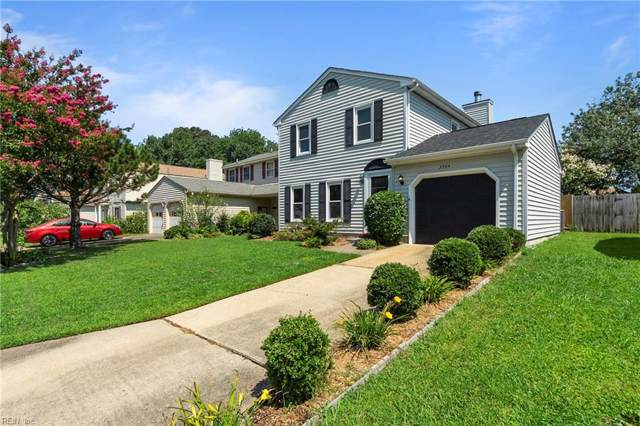 3584 Marvell Rd, Virginia Beach, VA 23462 (#10276044) :: Vasquez Real Estate Group