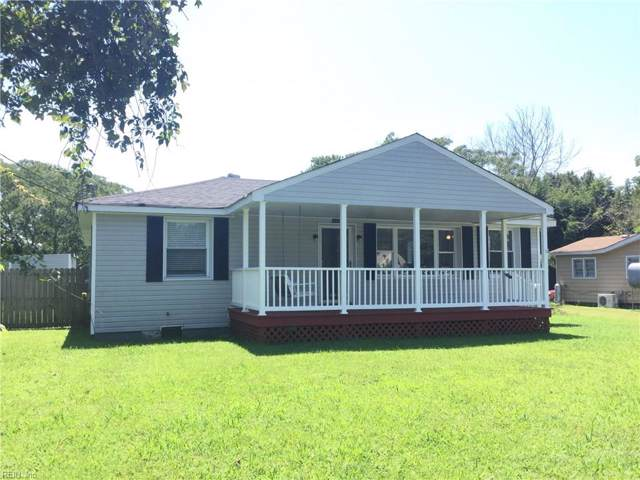 2213 Long Ridge Rd, Chesapeake, VA 23322 (#10276076) :: Vasquez Real Estate Group