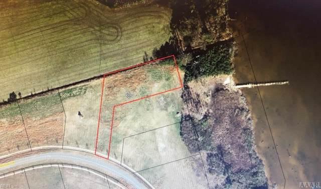 127 Colington Cir, Currituck County, NC 27916 (#10276142) :: Kristie Weaver, REALTOR