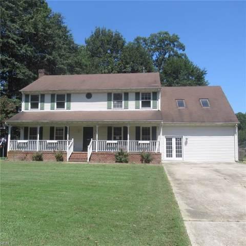 413 Bridle Ct, Chesapeake, VA 23323 (MLS #10276153) :: Chantel Ray Real Estate