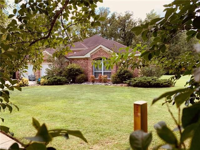 3701 Cypress Vine Ln, Virginia Beach, VA 23456 (#10276190) :: Atlantic Sotheby's International Realty