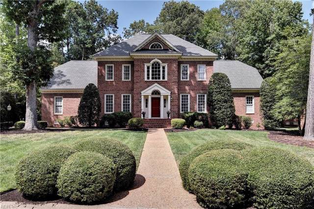 2029 Moses Harper Rd, James City County, VA 23185 (#10276208) :: Upscale Avenues Realty Group