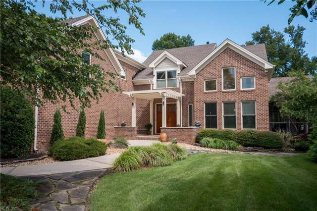 4213 Foxxglen Rn, Chesapeake, VA 23321 (#10276243) :: Reeds Real Estate