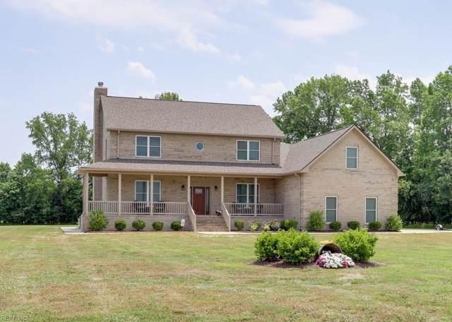 650 Manning Rd, Suffolk, VA 23434 (#10276280) :: Abbitt Realty Co.