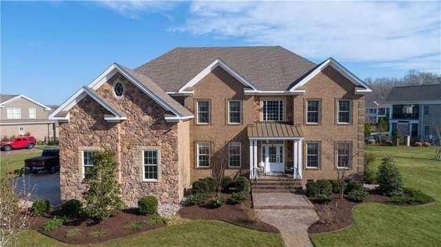 353 Scone Castle Loop, Chesapeake, VA 23322 (#10276285) :: Abbitt Realty Co.