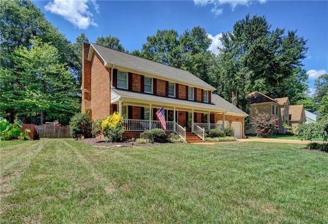 1037 Winchester Way, Chesapeake, VA 23320 (#10276286) :: Abbitt Realty Co.
