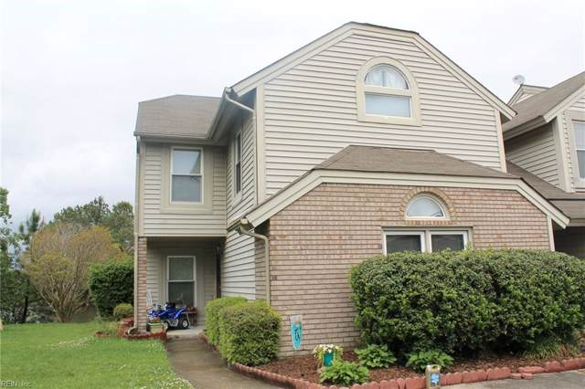504 Long Pt, Chesapeake, VA 23322 (#10276289) :: Berkshire Hathaway HomeServices Towne Realty