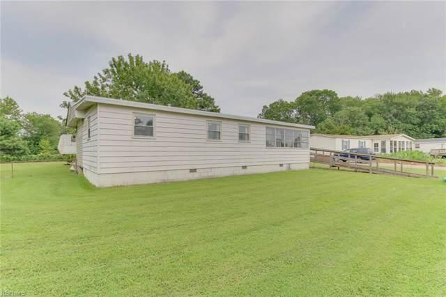 1200 Old Clubhouse Rd, Virginia Beach, VA 23453 (#10276291) :: Abbitt Realty Co.