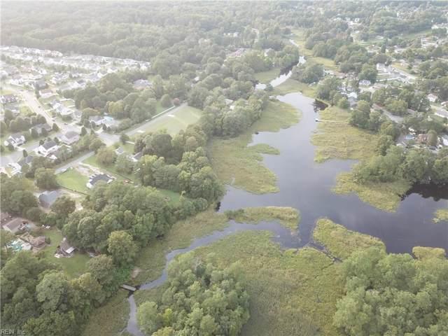 3324 Old Mill Rd, Chesapeake, VA 23323 (#10276366) :: Kristie Weaver, REALTOR