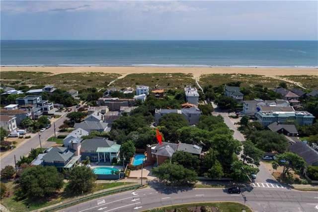 8203 Atlantic Ave, Virginia Beach, VA 23451 (#10276458) :: Abbitt Realty Co.