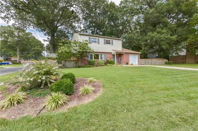 4008 Edinburgh Dr, Virginia Beach, VA 23452 (#10276463) :: Berkshire Hathaway Home Services