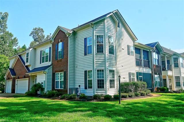2843 Majestic Oak Ct, Virginia Beach, VA 23456 (#10276475) :: RE/MAX Central Realty