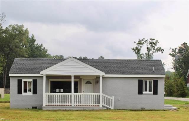 2500 Cedar Rd, Chesapeake, VA 23323 (#10276520) :: Kristie Weaver, REALTOR